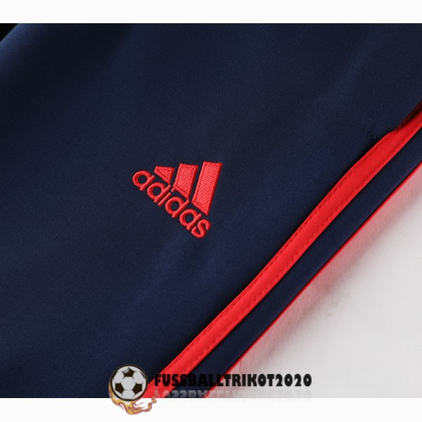 2020-2021 rot weib fc arsenal prasentaionsjacke<br /><span class=