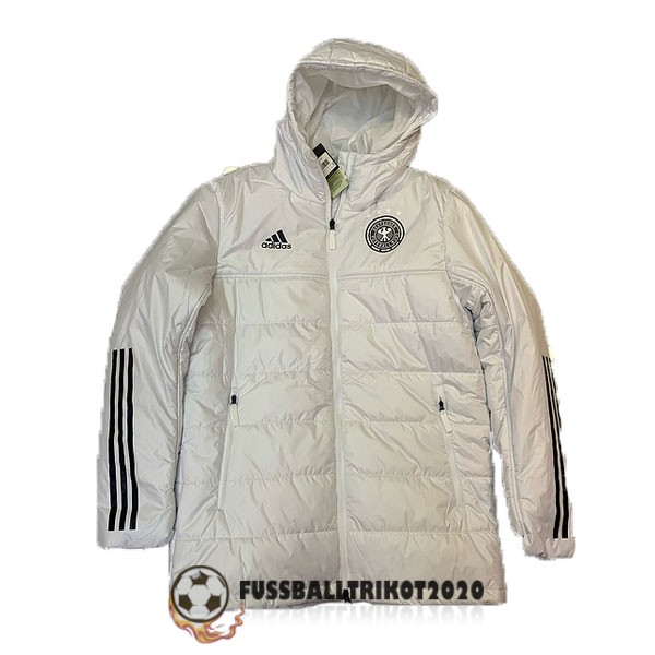2020-2021 weib deutschland winter jacket