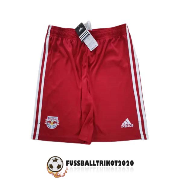 shorts heim new york red bulls 2021-2022