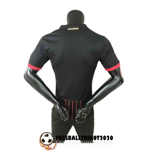trikot atlanta united 2021-2022 heim player version